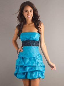 15 Top Blaue Kleider Hochzeit für 2019Designer Cool Blaue Kleider Hochzeit Stylish