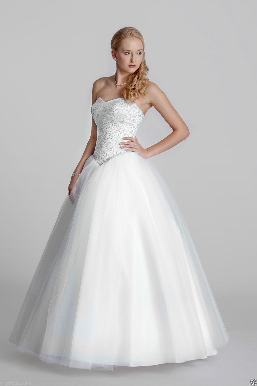 Formal Wunderbar Brautkleid Abendkleid für 201913 Schön Brautkleid Abendkleid für 2019