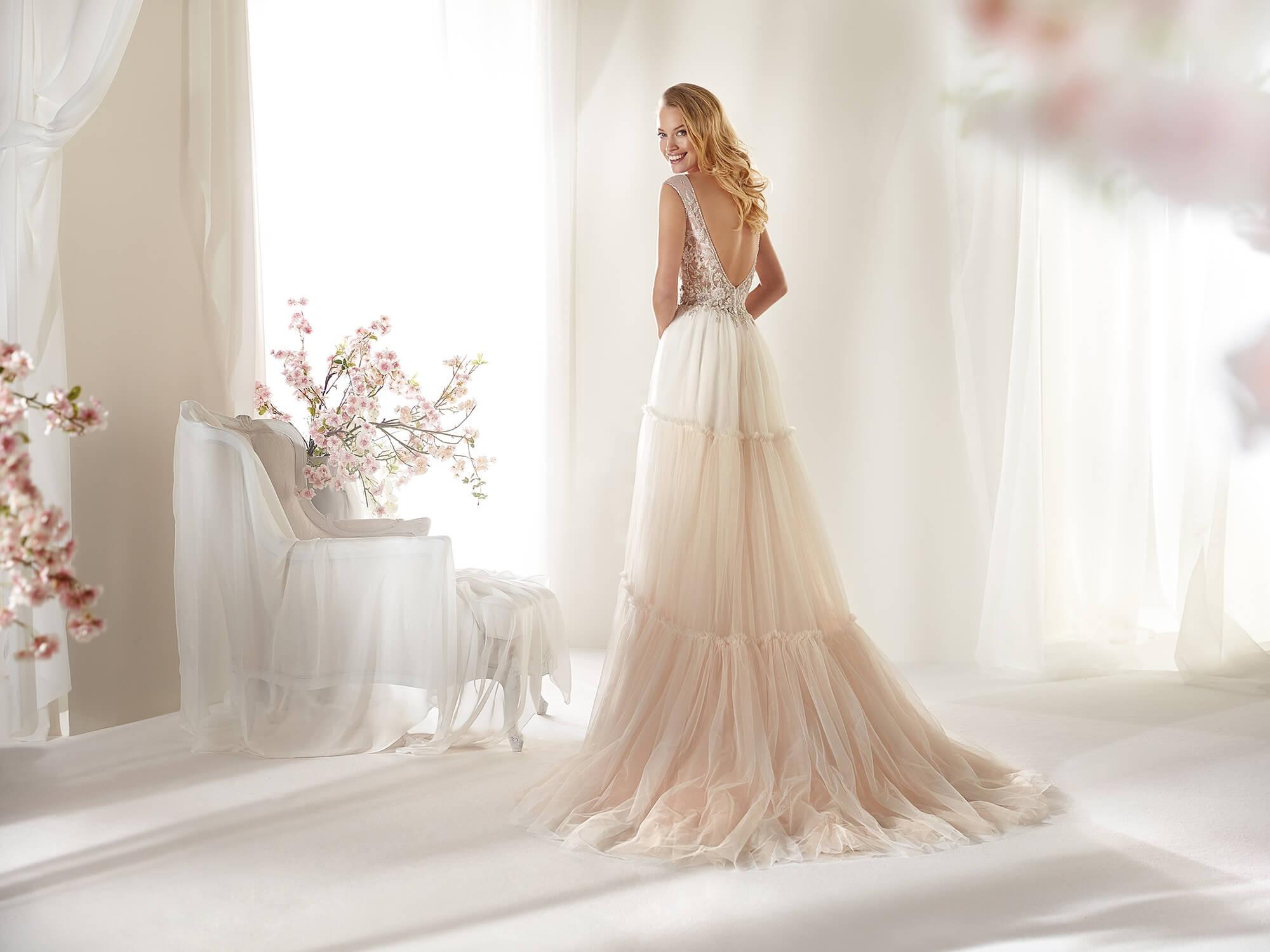 Abend Schön Brautkleider Bester PreisFormal Ausgezeichnet Brautkleider Spezialgebiet