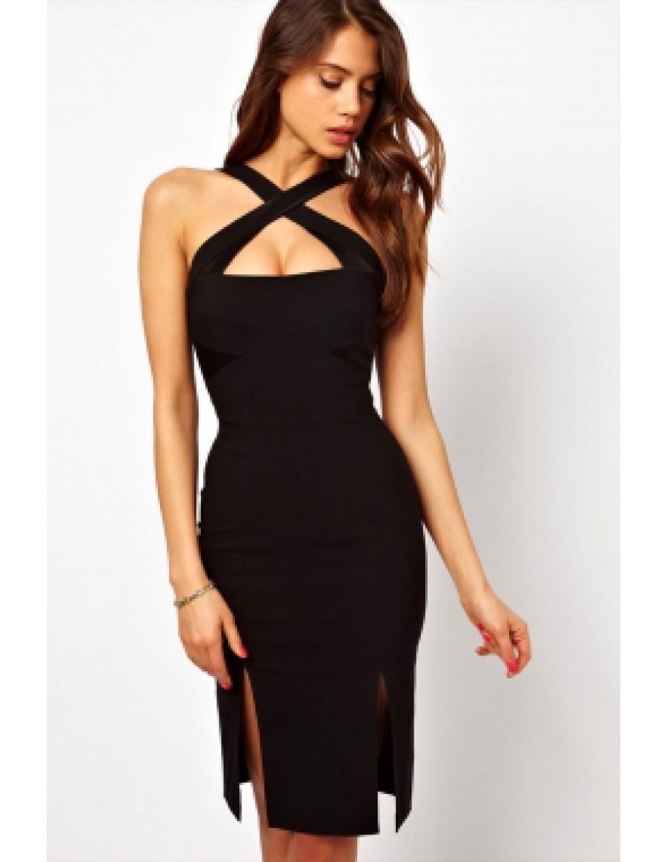 10 Fantastisch Elegante Kleider Galerie Elegant Elegante Kleider Spezialgebiet