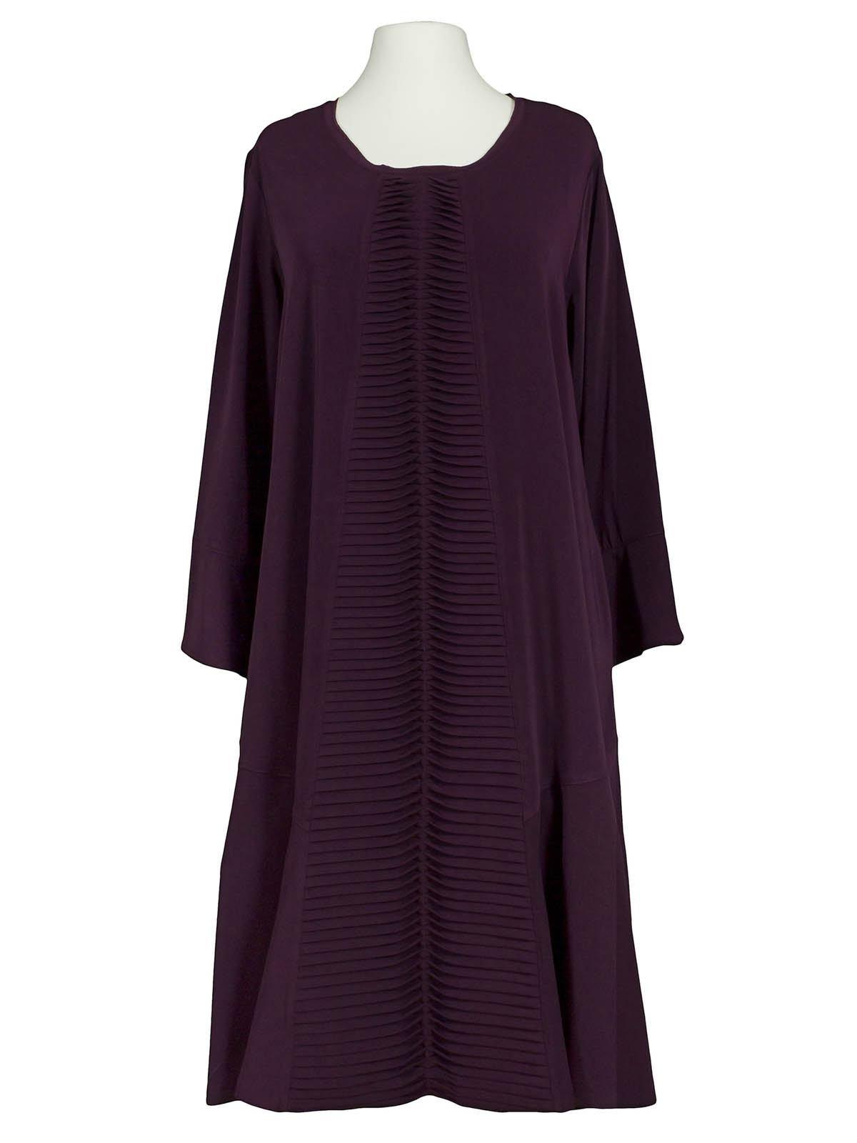 Schön Kleid A Form VertriebDesigner Luxus Kleid A Form Design