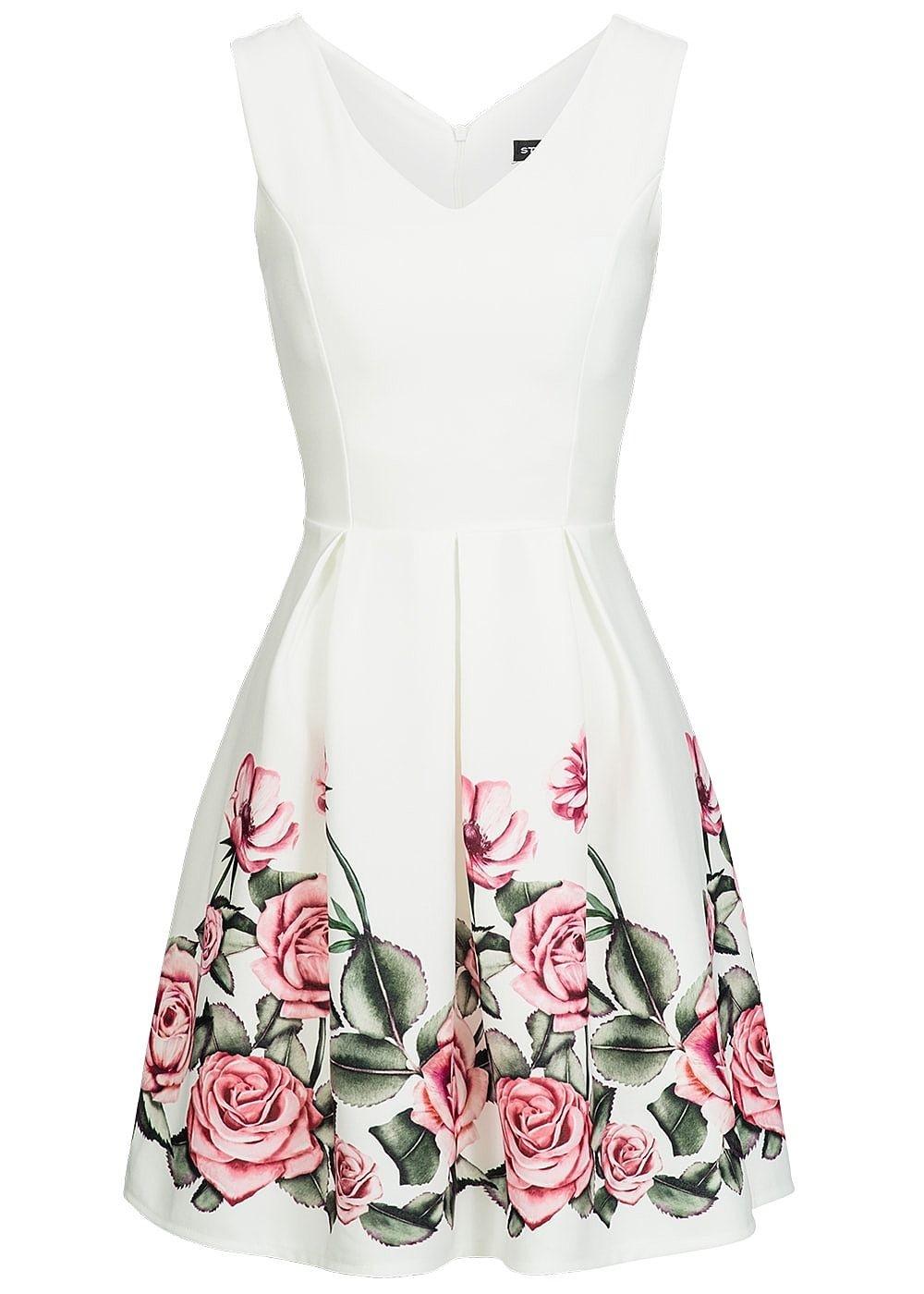 Schön Kleid Blumen DesignFormal Luxurius Kleid Blumen Boutique