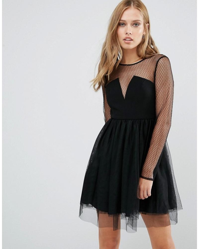 10 Cool Kleid Mit Bester PreisFormal Großartig Kleid Mit Vertrieb