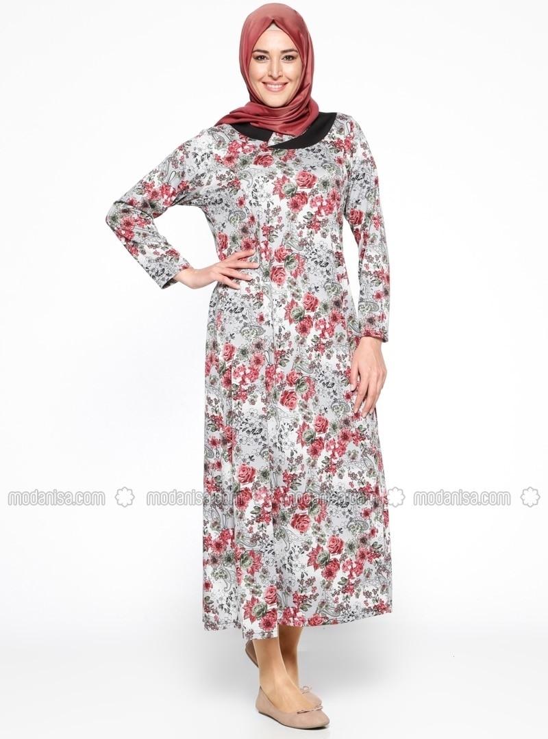 20 Spektakulär Kleid Rosa Grau ÄrmelAbend Luxurius Kleid Rosa Grau Stylish