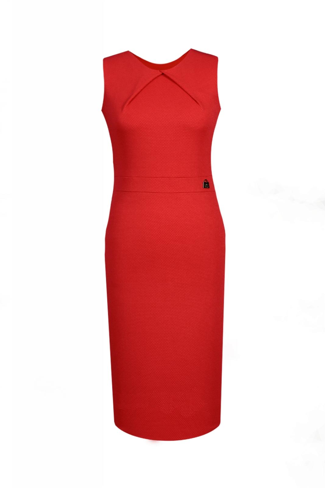 10 Fantastisch Kleid Rot Elegant für 201910 Genial Kleid Rot Elegant Bester Preis