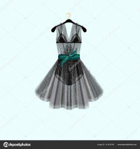 Kreativ Kleider Für Einen Besonderen Anlass Galerie10 Cool Kleider Für Einen Besonderen Anlass Design