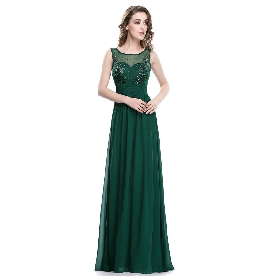 13 Leicht Abendkleid Lang Grün SpezialgebietFormal Fantastisch Abendkleid Lang Grün für 2019