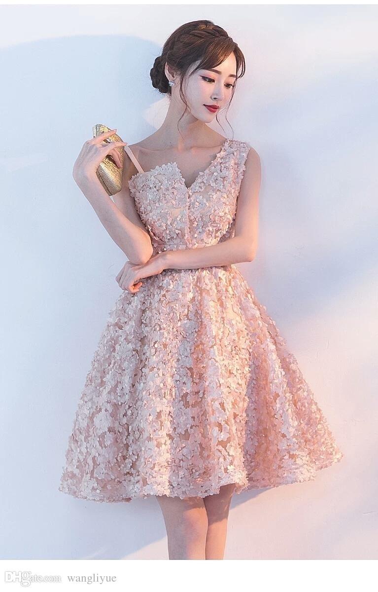 10 Ausgezeichnet Abendkleid Winter Bester Preis20 Genial Abendkleid Winter Ärmel