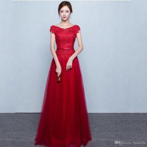 17 Wunderbar Abendkleider In Lang GalerieAbend Wunderbar Abendkleider In Lang Ärmel