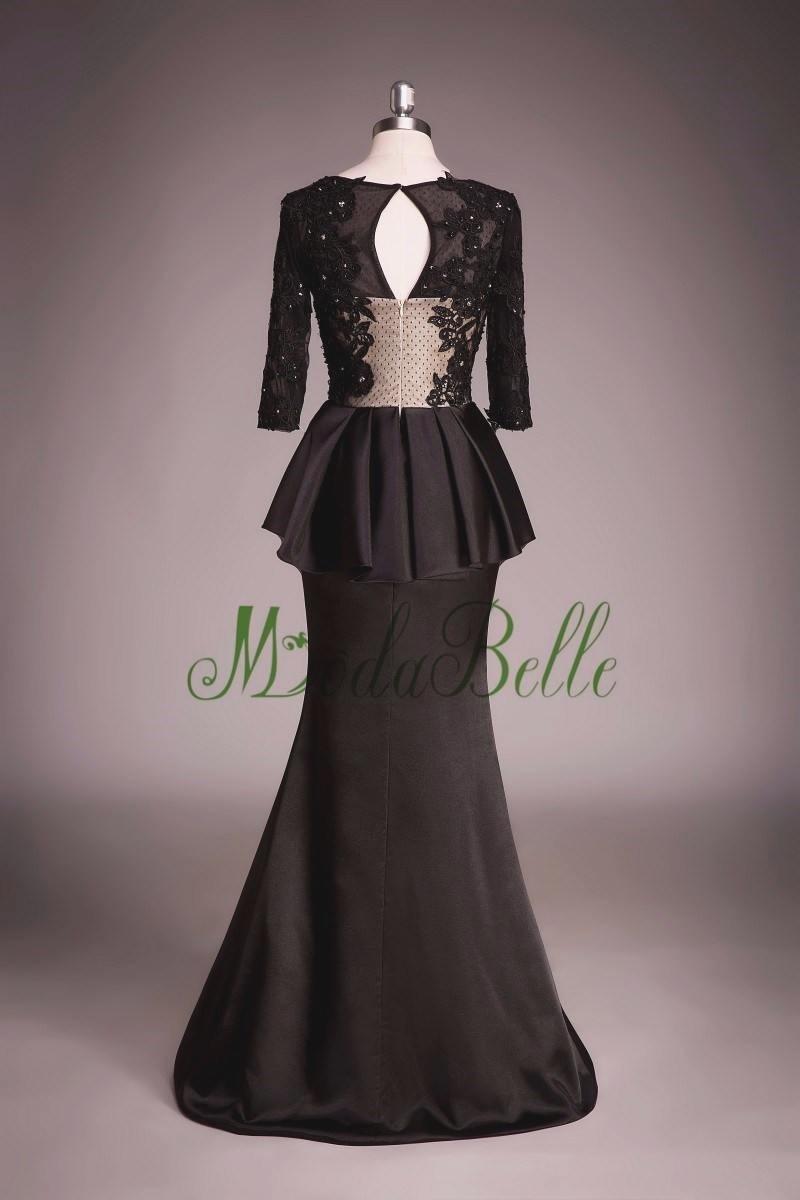 20 Großartig Abendkleider Mannheim SpezialgebietDesigner Luxurius Abendkleider Mannheim für 2019