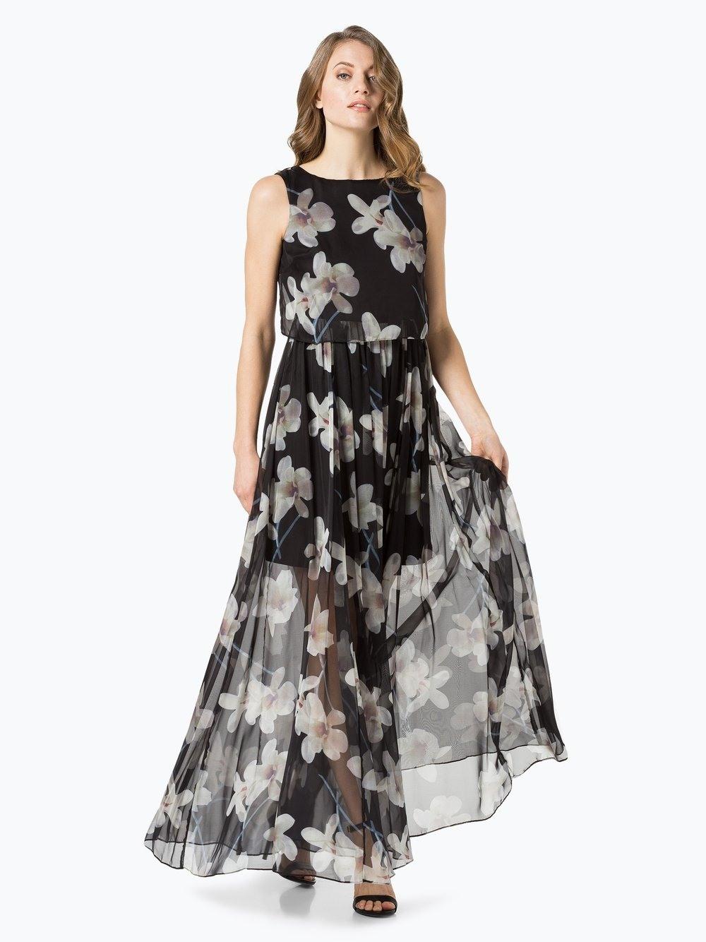 Cool Apart Abendkleider Stylish20 Großartig Apart Abendkleider Boutique