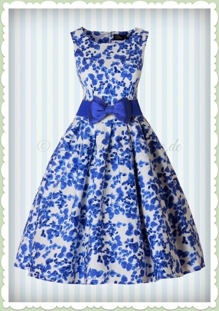 17 Fantastisch Blau Weiße Kleider Boutique17 Schön Blau Weiße Kleider Vertrieb