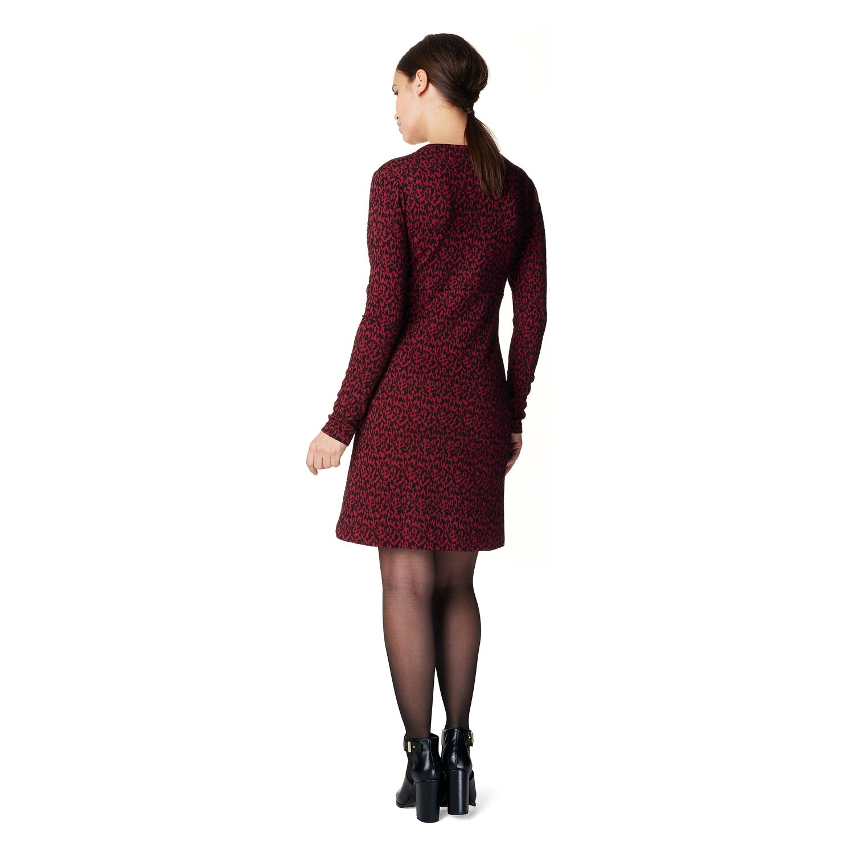 15 Kreativ Bordeux Kleid DesignDesigner Luxurius Bordeux Kleid Galerie