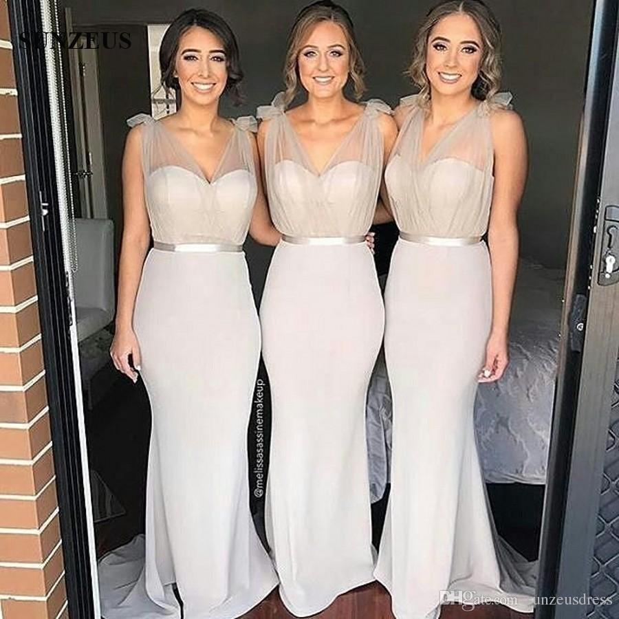 10 Ausgezeichnet Graues Kleid Hochzeit Vertrieb17 Genial Graues Kleid Hochzeit Boutique