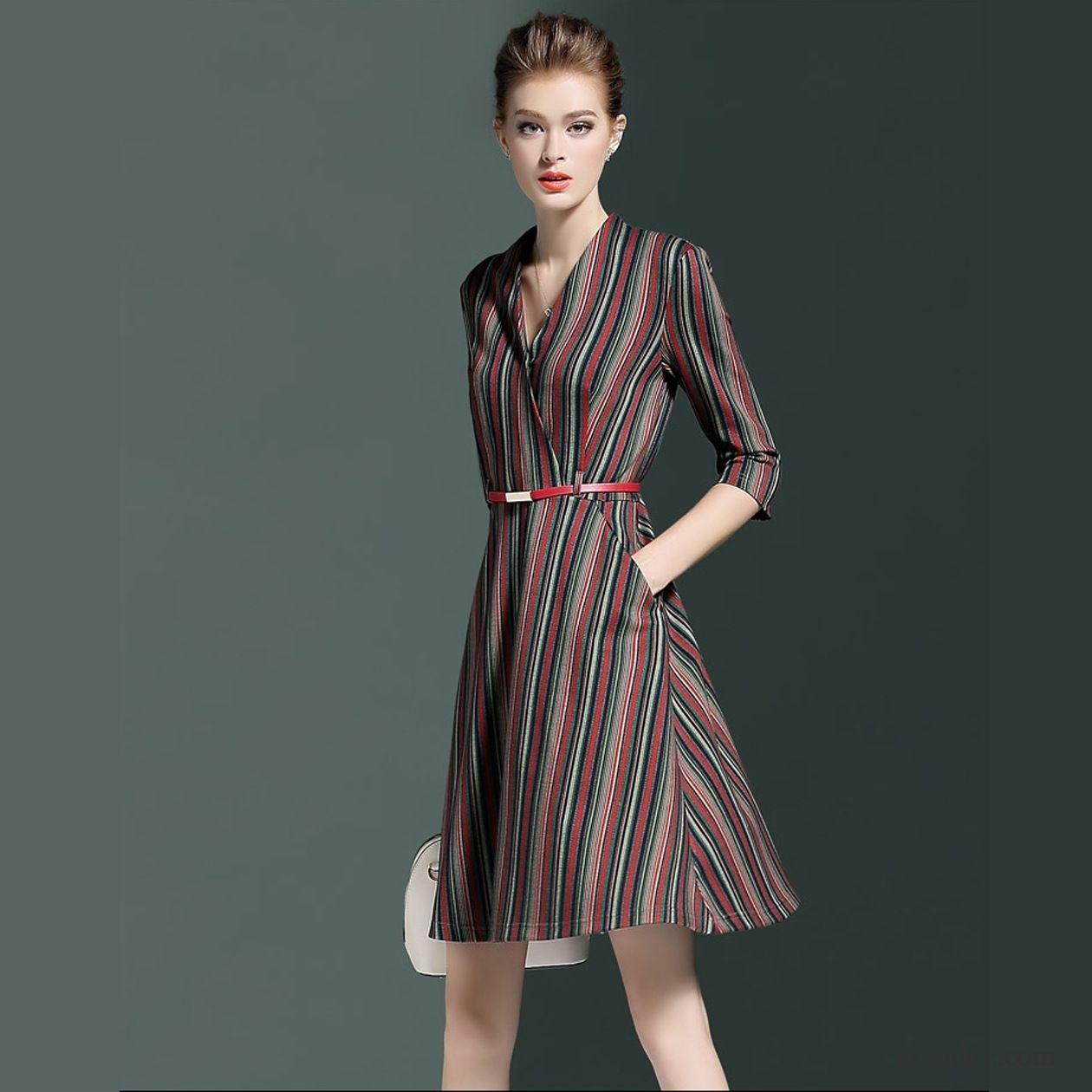 Formal Coolste Herbst Kleider Damen für 2019Abend Schön Herbst Kleider Damen Galerie
