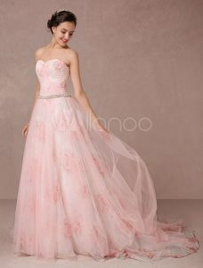 Abend Schön Kleid Für Hochzeit Rosa StylishAbend Perfekt Kleid Für Hochzeit Rosa Bester Preis
