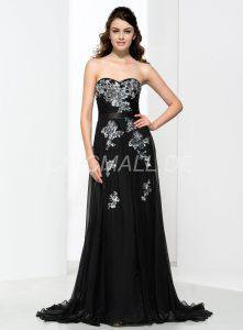 Abend Schön Kleid Lang Abendkleid Vertrieb Fantastisch Kleid Lang Abendkleid Bester Preis