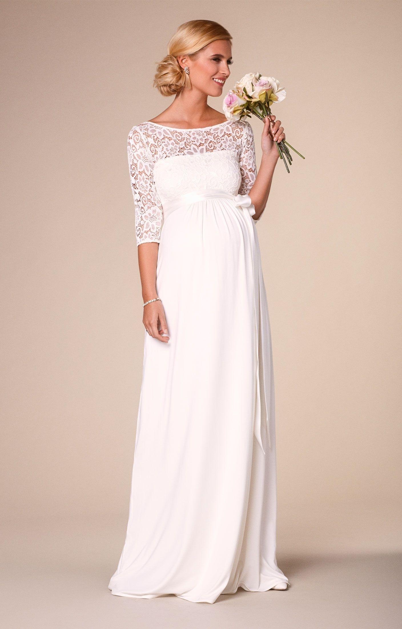 20 Cool Kleid Rose Lang SpezialgebietAbend Spektakulär Kleid Rose Lang Boutique