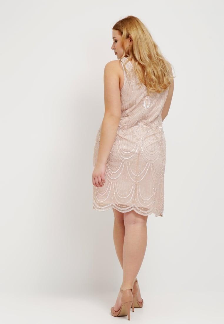 Luxurius Kleider Für Hochzeit Günstig Kaufen Spezialgebiet20 Fantastisch Kleider Für Hochzeit Günstig Kaufen Ärmel
