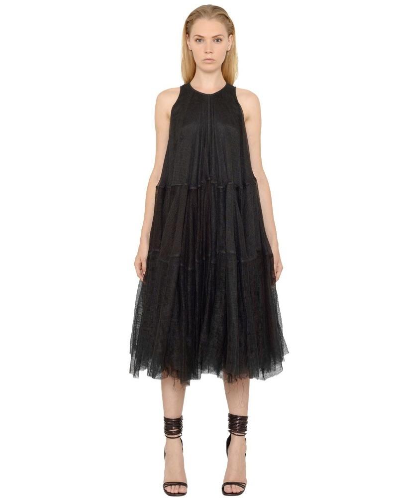 13 Cool Kleider In A Form Stylish Elegant Kleider In A Form Vertrieb