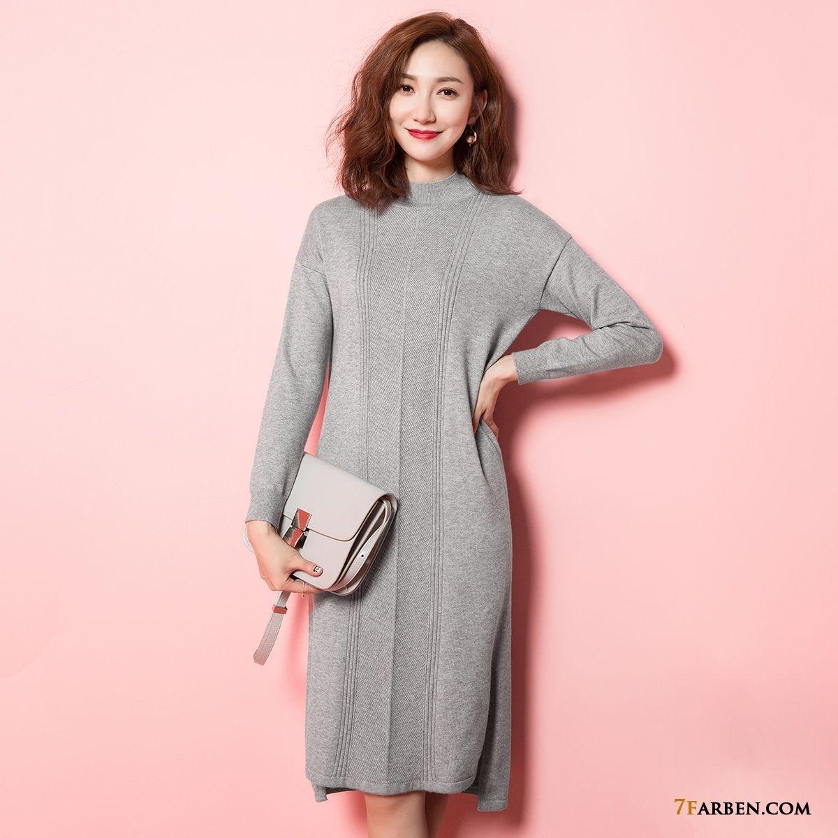 10 Elegant Kleider Neu VertriebAbend Perfekt Kleider Neu Design