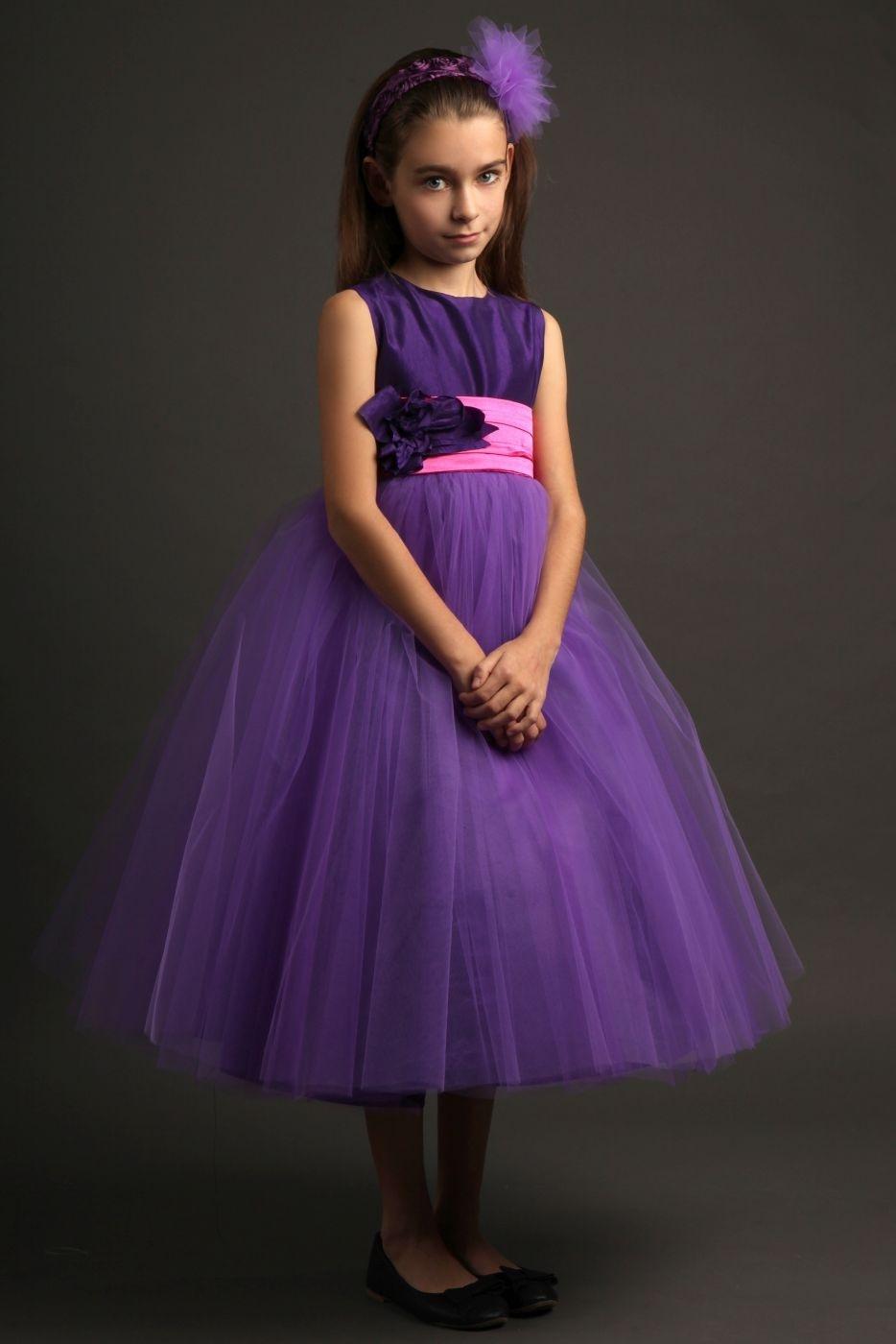 15 Ausgezeichnet Lila Kleid Festlich Ärmel Schön Lila Kleid Festlich Stylish