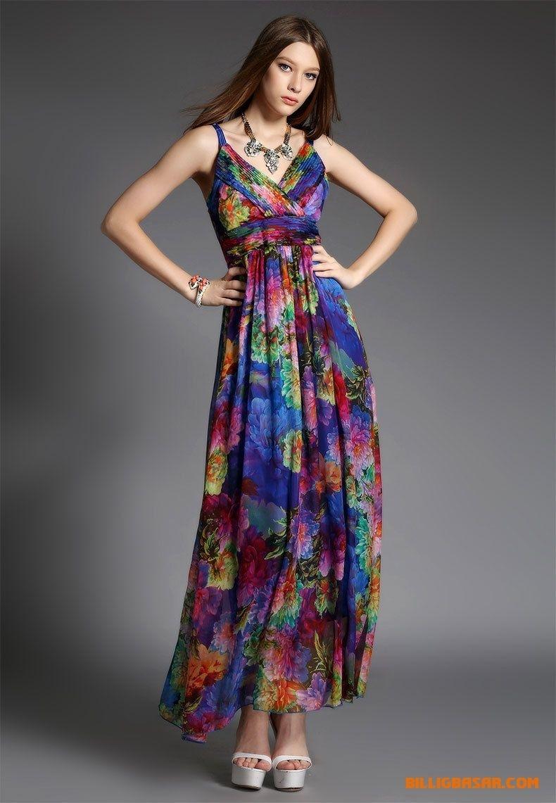 10 Elegant Schöne Kleider Sommer Boutique15 Genial Schöne Kleider Sommer Boutique