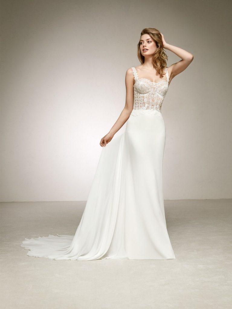 13 Genial Standesamtkleider Für Die Braut Spezialgebiet