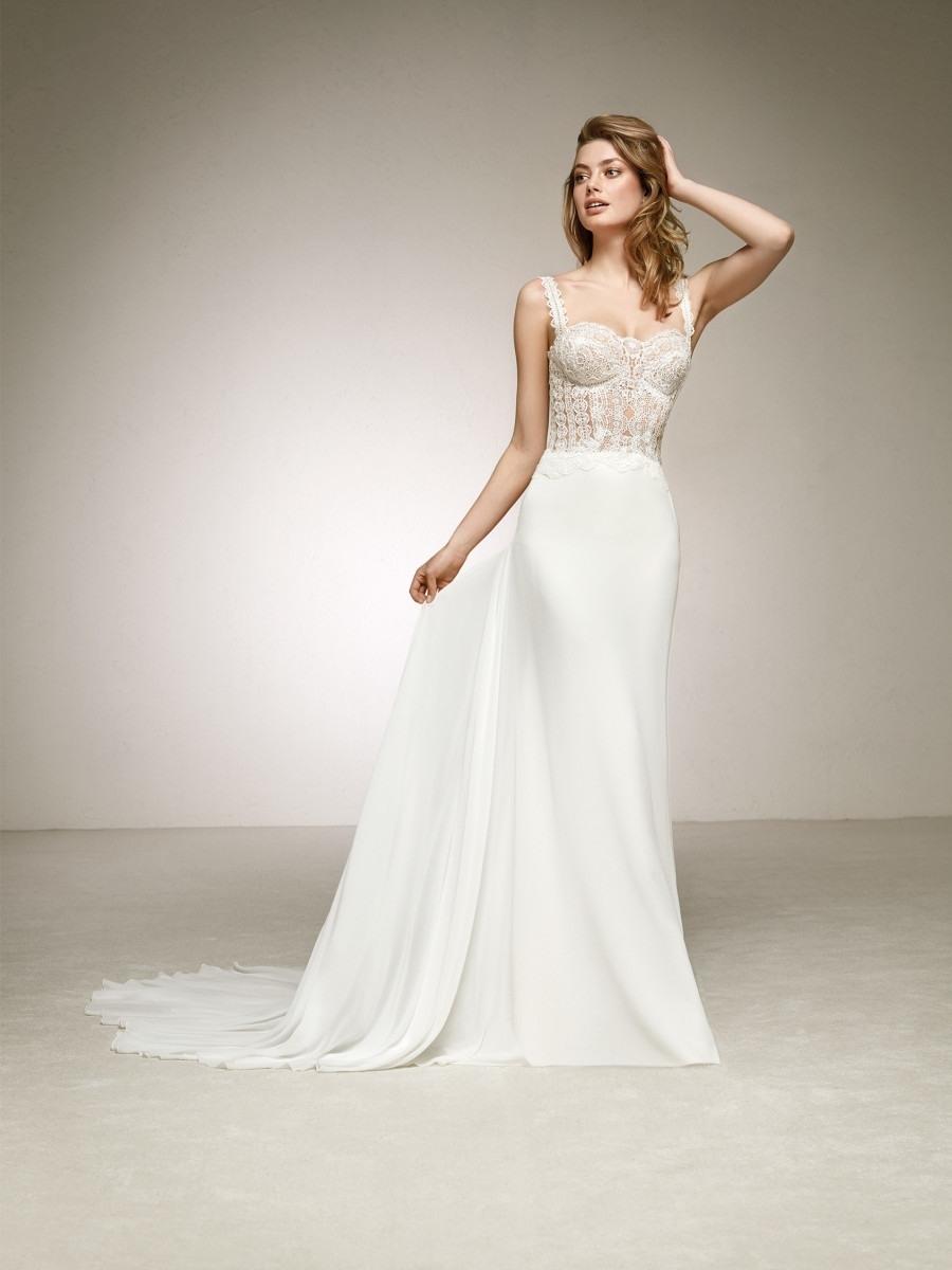 20 Fantastisch Standesamtkleider Für Die Braut SpezialgebietFormal Top Standesamtkleider Für Die Braut Bester Preis