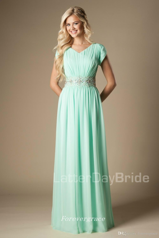 Designer Elegant Trauzeugin Kleid Spezialgebiet15 Einfach Trauzeugin Kleid Boutique