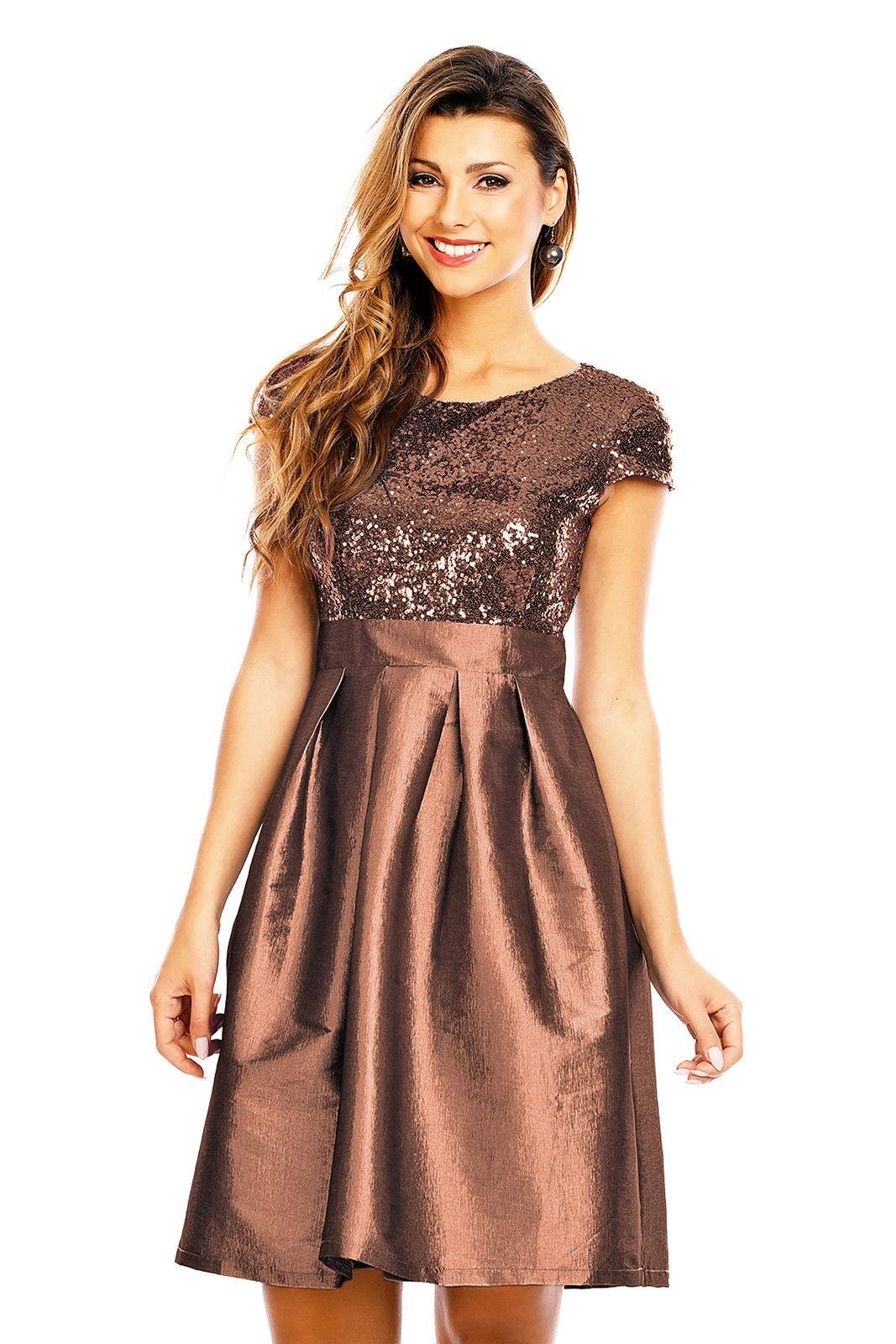 10 Luxus Weihnachtskleid Damen DesignFormal Cool Weihnachtskleid Damen Spezialgebiet