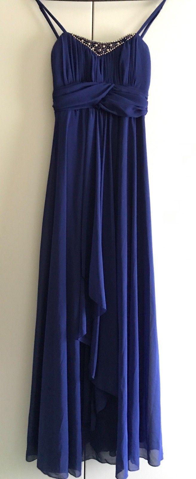 Designer Erstaunlich Abendkleid 38 Vertrieb15 Coolste Abendkleid 38 Ärmel