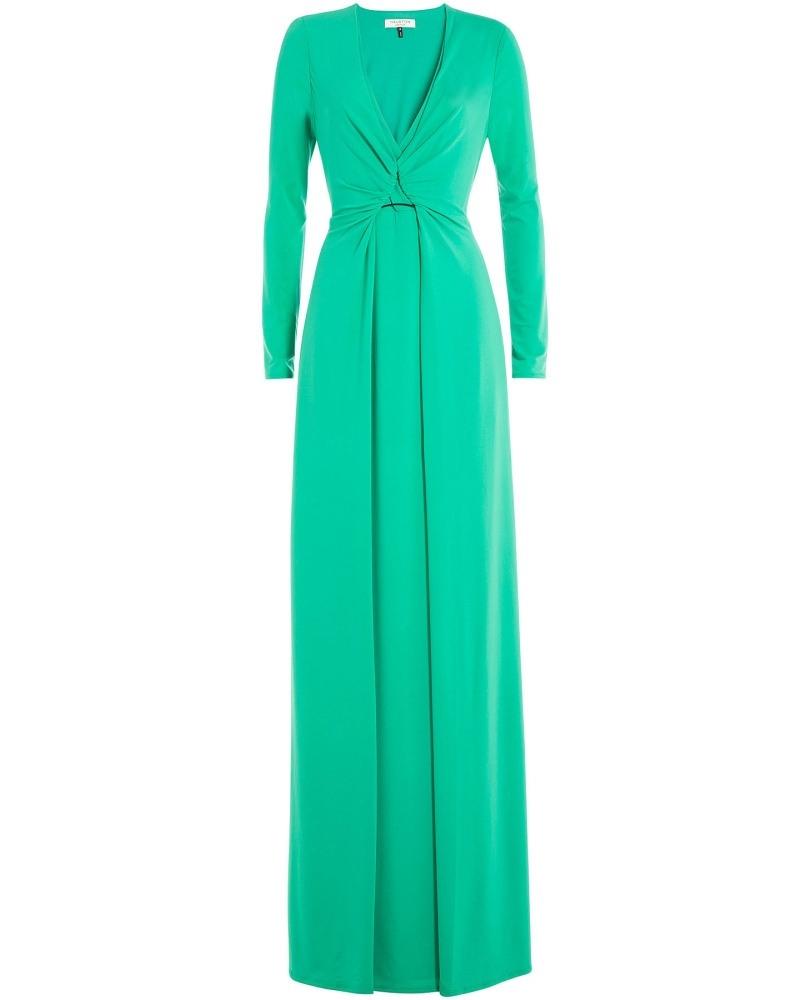 20 Luxurius Abendkleider Kaufen Stylish Elegant Abendkleider Kaufen Spezialgebiet