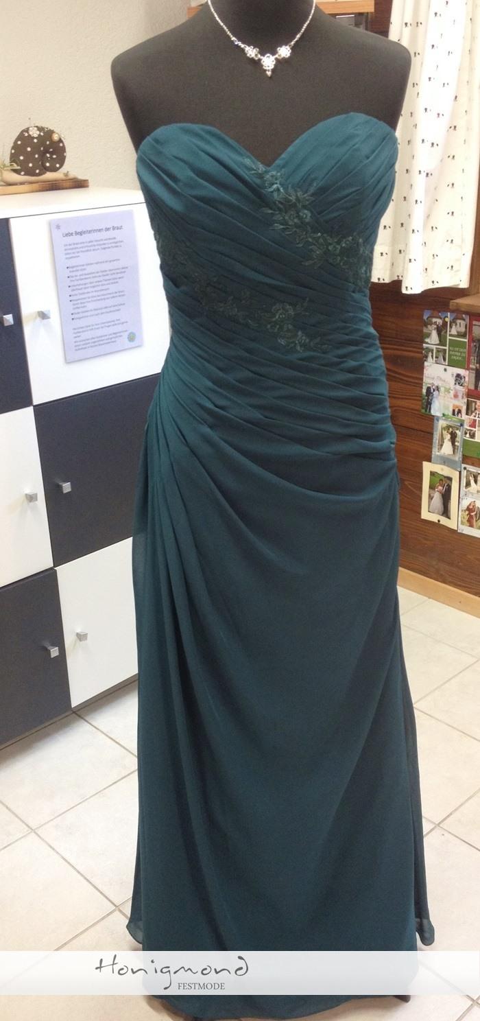 15 Spektakulär Abendkleider Preiswert Stylish17 Genial Abendkleider Preiswert Stylish