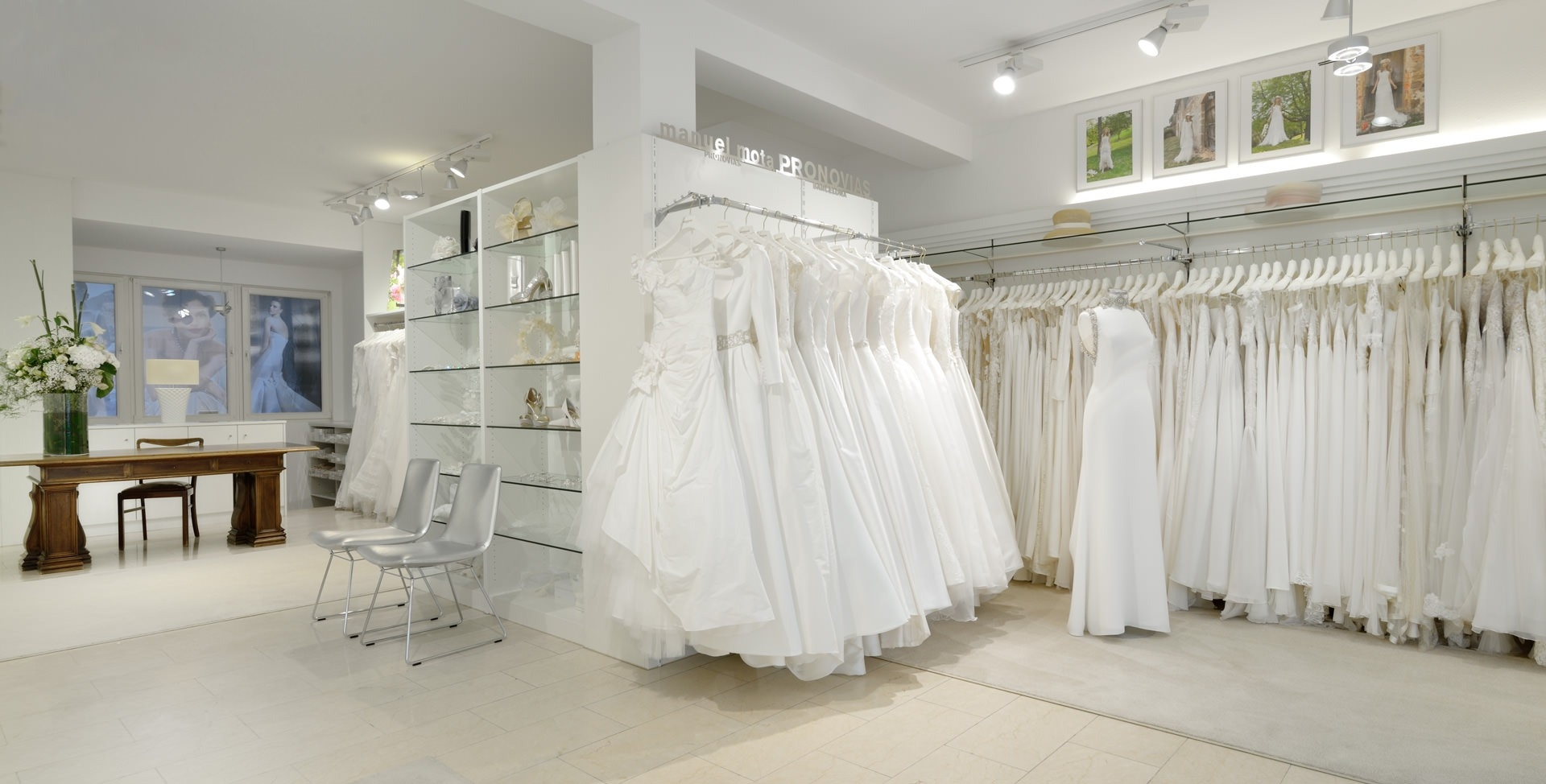 13 Fantastisch Brautmodengeschäft BoutiqueAbend Cool Brautmodengeschäft Spezialgebiet