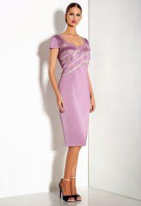 Formal Cool Elegante Kleider Knielang Mit Arm Boutique20 Schön Elegante Kleider Knielang Mit Arm Galerie