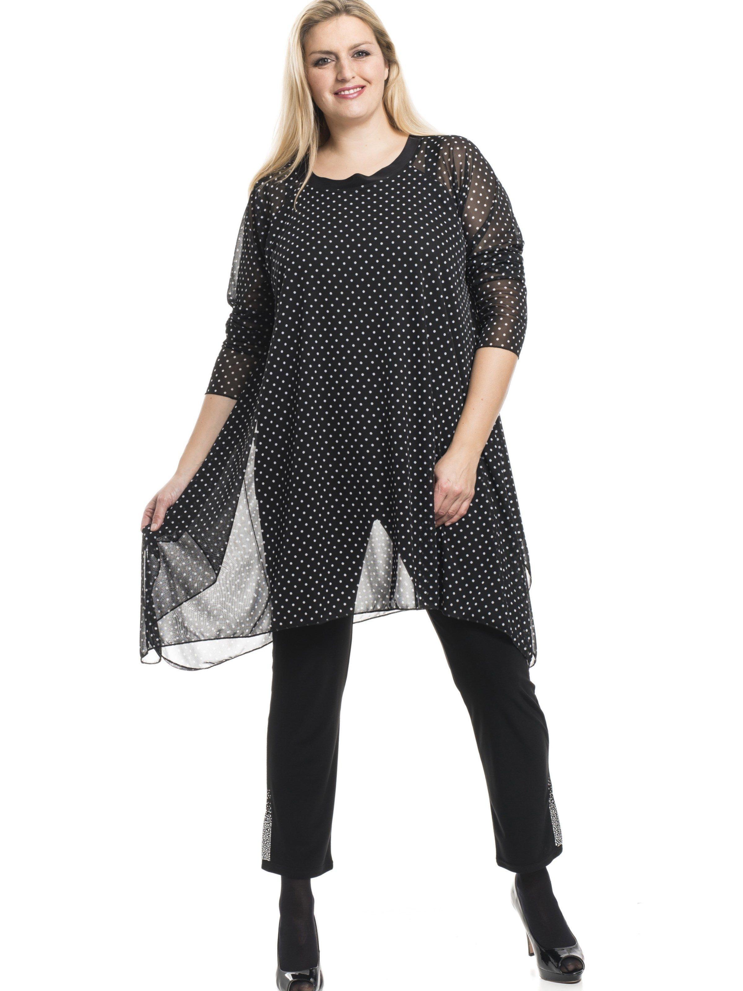 Designer Großartig Festliches Kleid Größe 42 Spezialgebiet20 Spektakulär Festliches Kleid Größe 42 Boutique