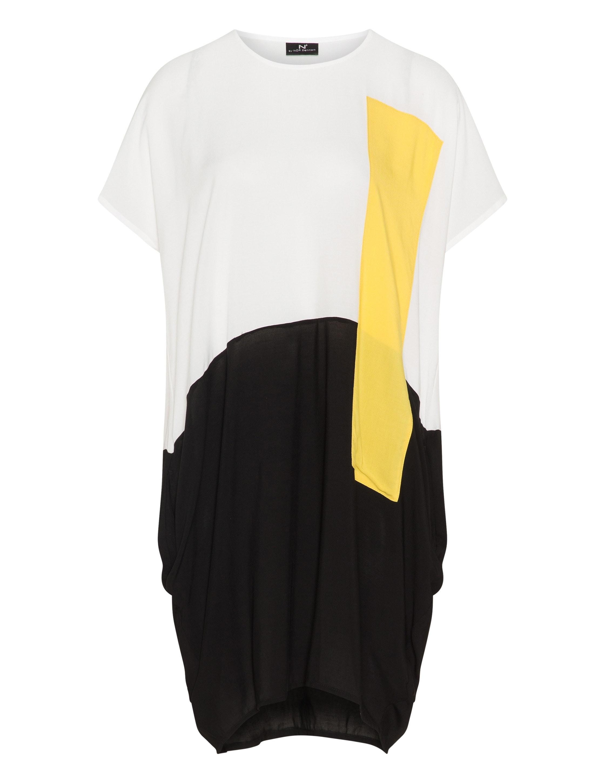 13 Schön Kleid Der O VertriebFormal Elegant Kleid Der O für 2019