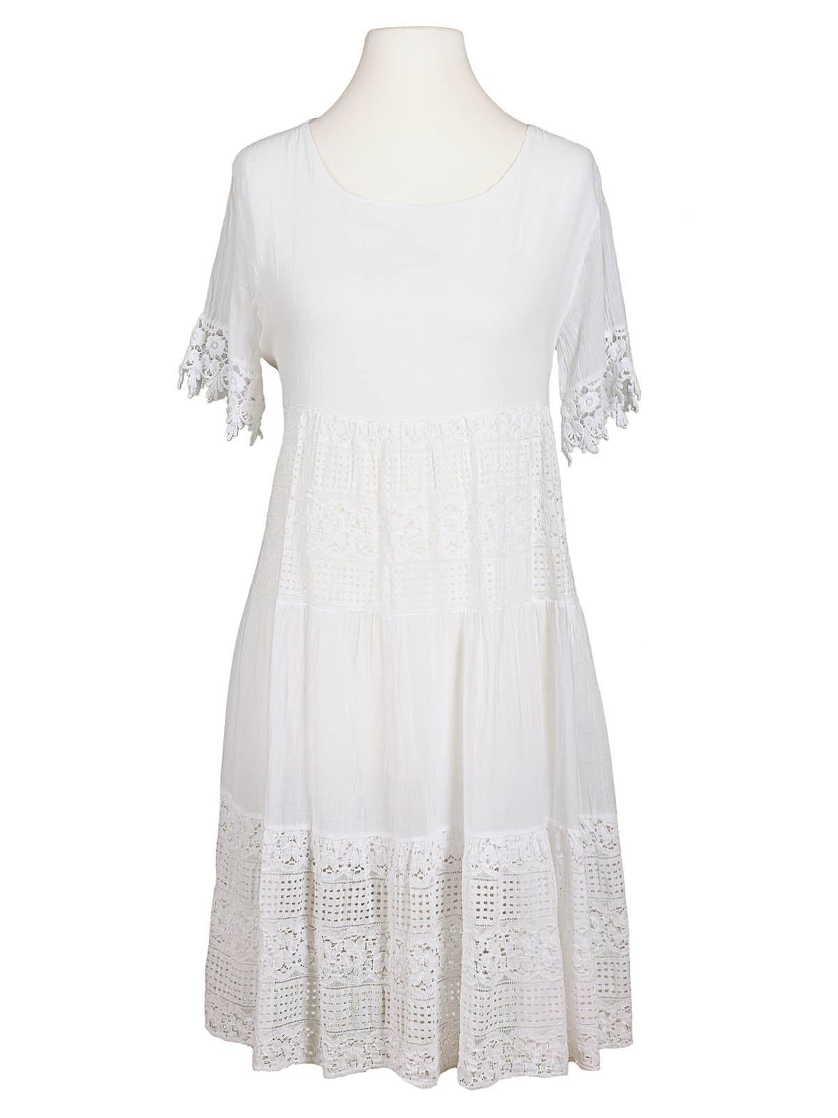 15 Schön Kleid Weiß Spitze Boutique15 Schön Kleid Weiß Spitze Spezialgebiet
