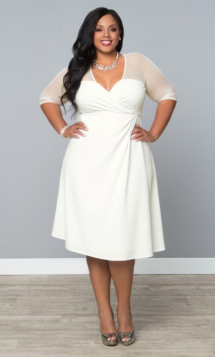 15 Ausgezeichnet Kleider Größe 46 Bester Preis15 Perfekt Kleider Größe 46 für 2019