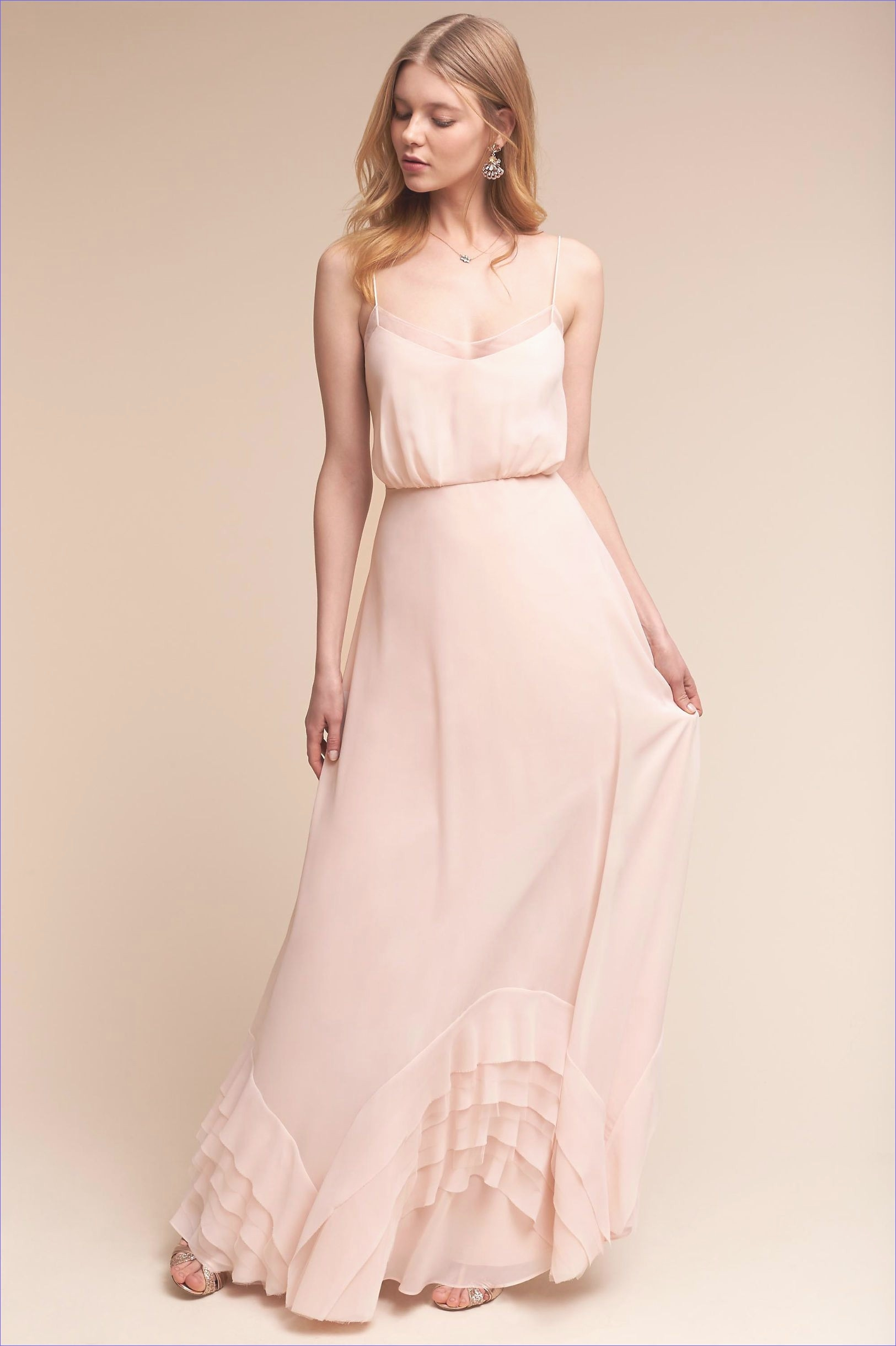 15 Großartig Tolle Abendkleider Für Hochzeit für 15 - Abendkleid