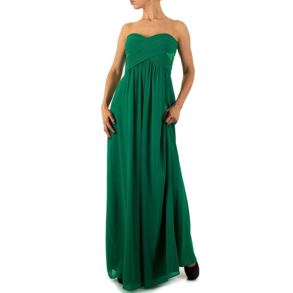 Abend Schön Abendkleid 40 Bester PreisFormal Cool Abendkleid 40 Galerie