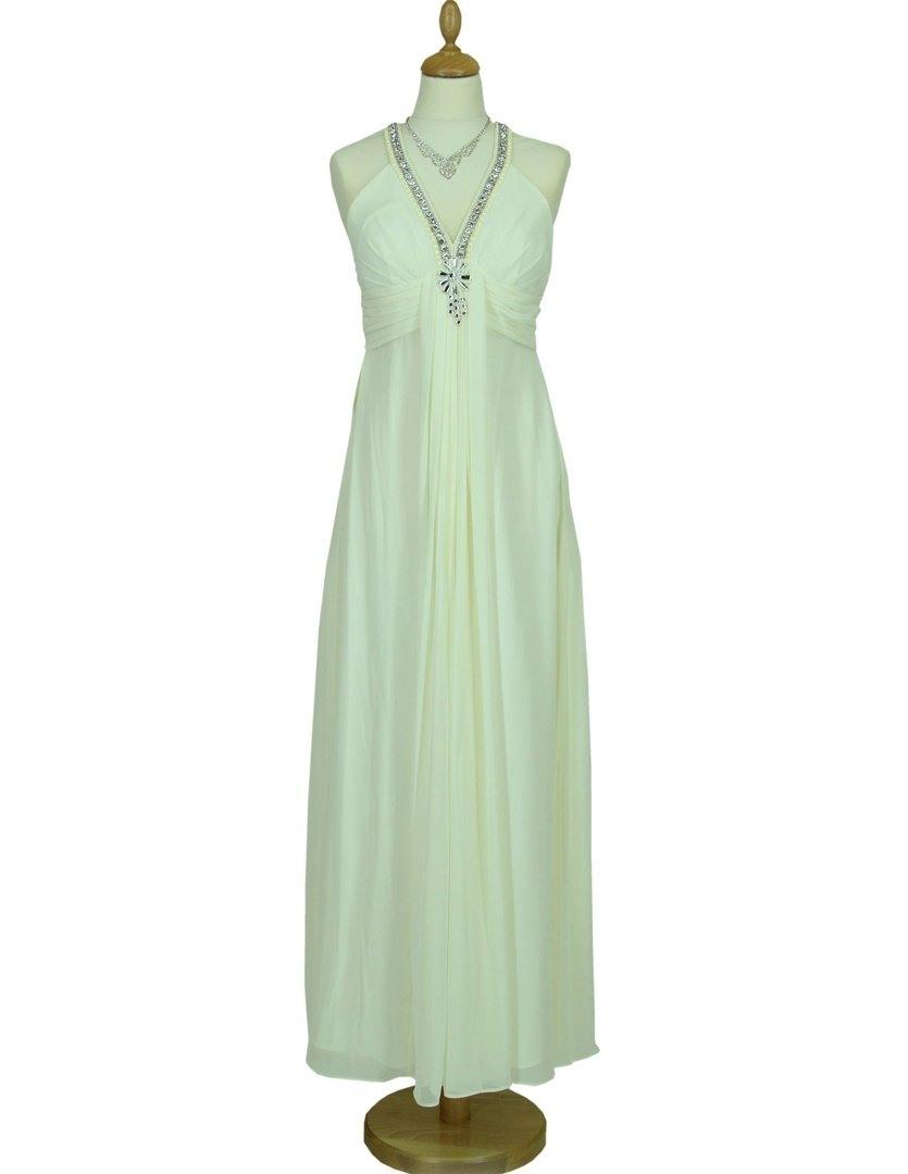 10 Erstaunlich Abendkleid 42 Galerie Schön Abendkleid 42 Bester Preis