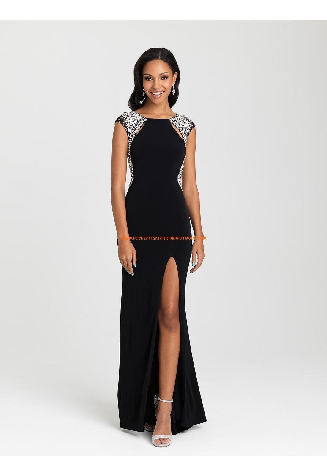 12 Kreativ Ausgefallene Abendkleider für 12 - Abendkleid