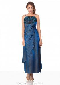 13 Großartig Elegante Abendkleider Günstig VertriebAbend Schön Elegante Abendkleider Günstig Stylish