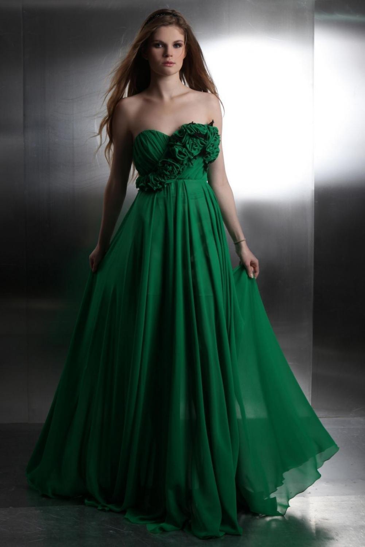 Spektakulär Grünes Abendkleid Bester Preis13 Luxus Grünes Abendkleid Spezialgebiet