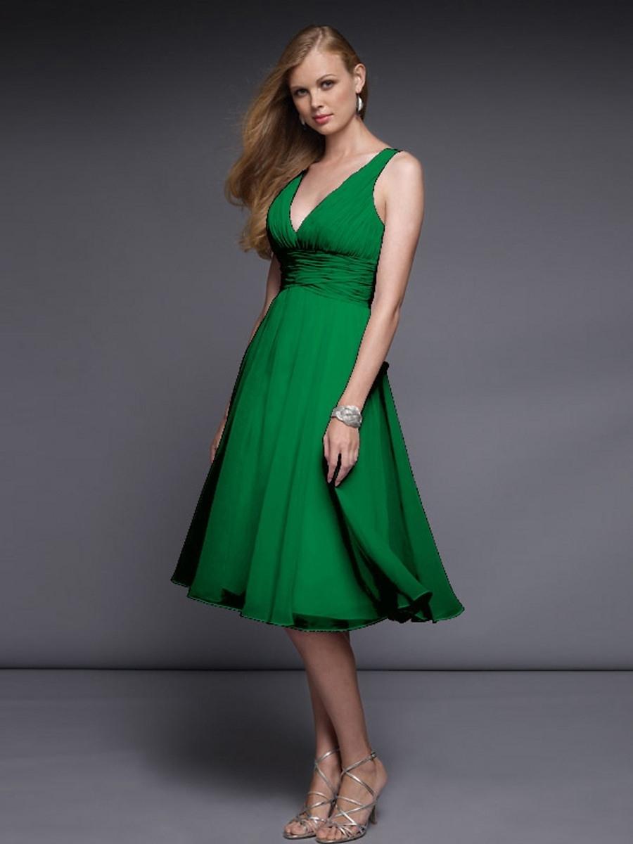 13 Fantastisch Grünes Kleid Knielang Vertrieb13 Wunderbar Grünes Kleid Knielang Ärmel