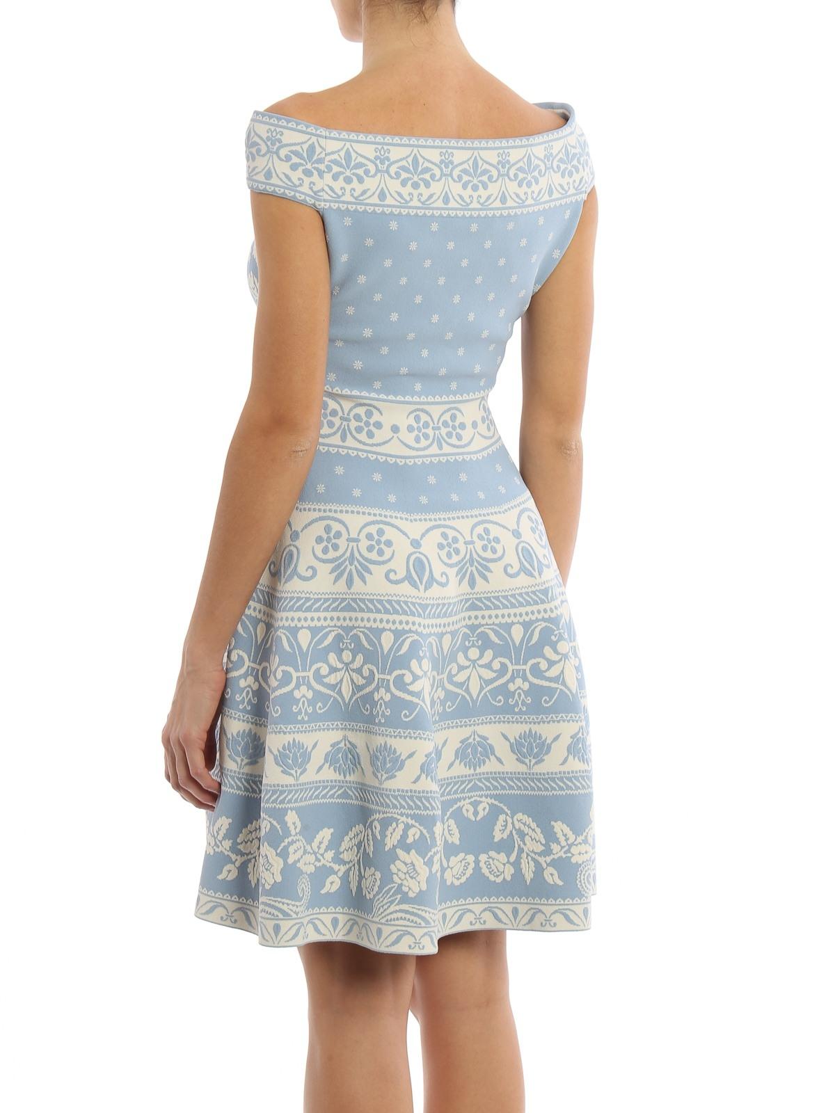 13 Einfach Kleid Hellblau Kurz SpezialgebietAbend Erstaunlich Kleid Hellblau Kurz Galerie