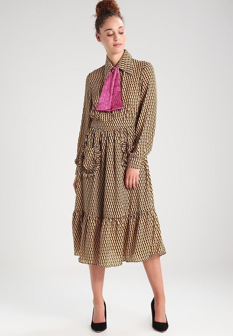 Cool Kleid Kaufen für 201917 Einfach Kleid Kaufen Vertrieb