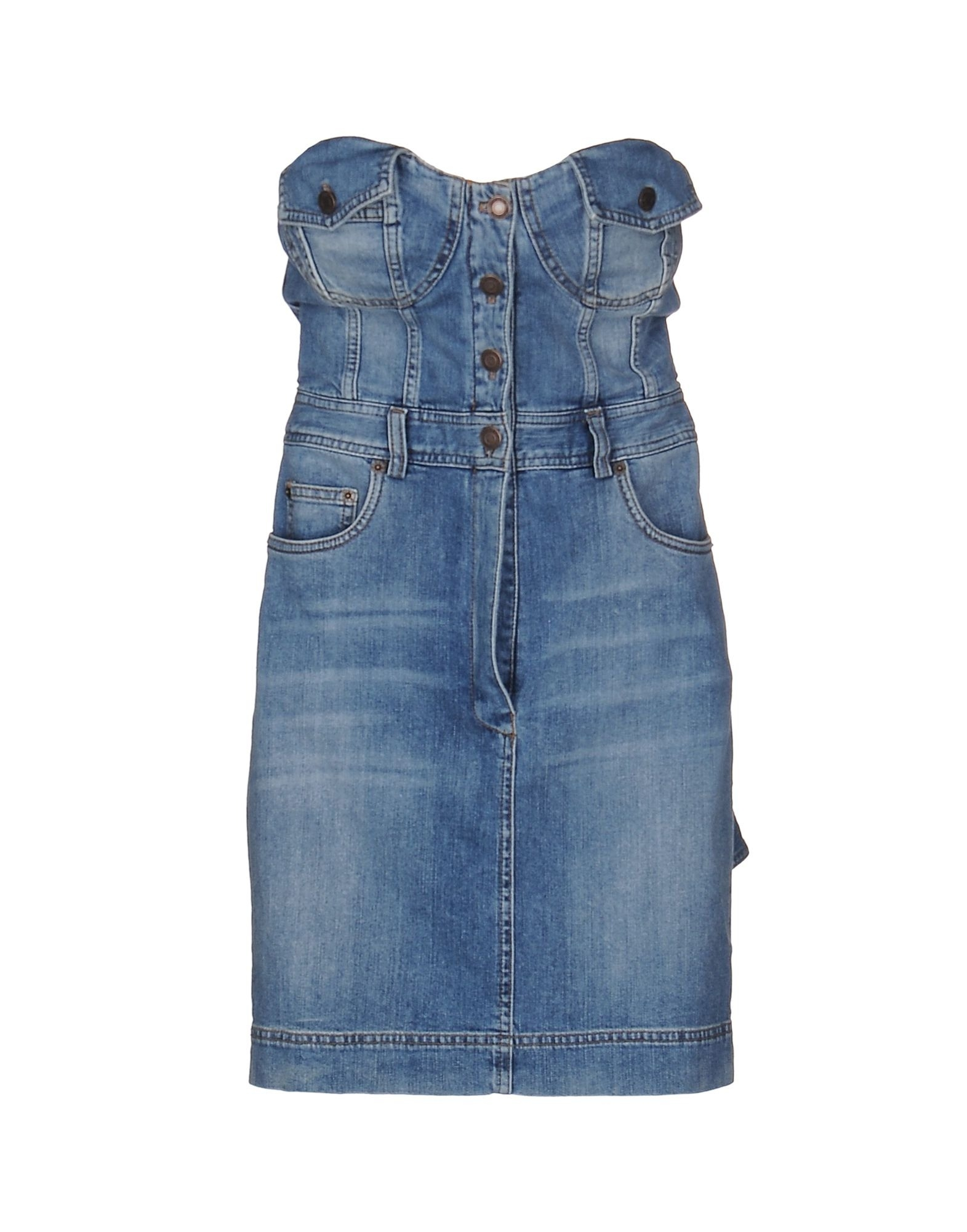 20 Luxurius Kurzes Kleid Blau StylishDesigner Leicht Kurzes Kleid Blau Boutique
